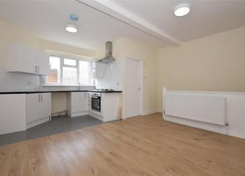 Thumbnail 1 bed flat to rent in Honeypot Lane, Edgware