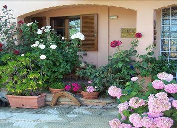 Thumbnail 3 bed villa for sale in S.R. 71, Città Della Pieve, Umbria