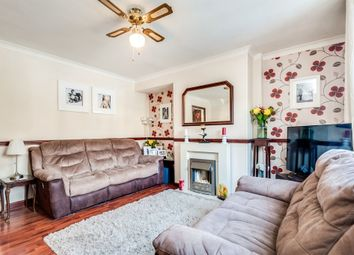 Thumbnail 3 bed terraced house for sale in Grays Road, Headington, Oxford