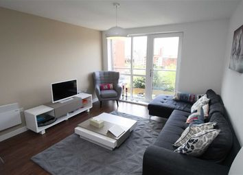 Thumbnail 2 bed property for sale in Derwent Street, Salford