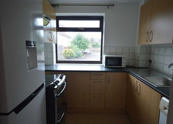 Thumbnail 1 bed flat to rent in Bishops Court, Wolsey Road, Sunbury
