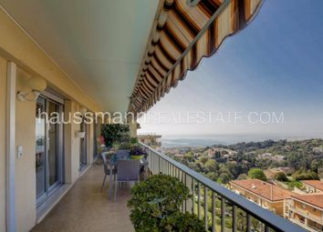 Thumbnail Apartment for sale in Nice, 06000, France