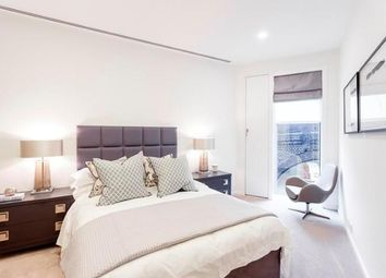 Thumbnail 2 bed flat to rent in Peabody Square, Blackfriars Road, London