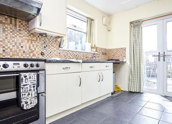 2 bed terraced house for sale in Braemar Avenue, Hull HU6