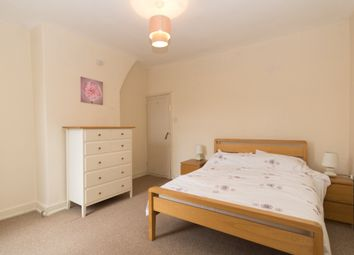 Thumbnail 2 bedroom terraced house for sale in Worcester Street, Barrow-In-Furness