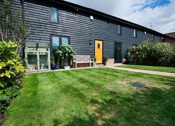 Thumbnail 4 bed property for sale in Chickney Road, Henham, Bishop's Stortford