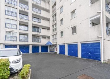 Thumbnail 2 bedroom flat for sale in Mariners Court, Lower Street, Sutton Harbour