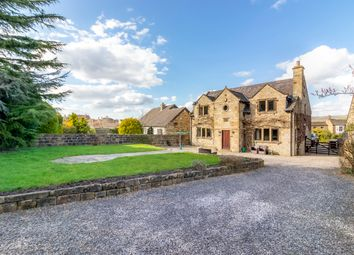 4 bed detached house for sale in Forest Gate, Otley LS21