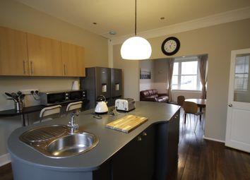 Room to rent in Common View, Tunbridge Wells, Kent TN4