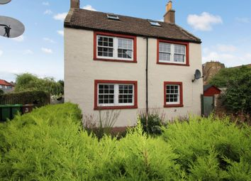 Thumbnail 3 bed detached house for sale in Wide Pend, Kirkgate