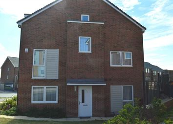 Thumbnail 4 bed property for sale in Temple Hill, Dartford