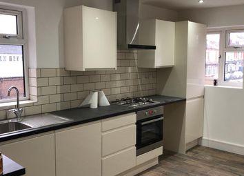 Room to rent in Slade Road, Erdington, Birmingham B23