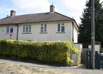 3 bed semi-detached house for sale in Chadwell Road, Leicester LE3