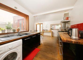 3 bed terraced house for sale in Choumert Road, London SE15