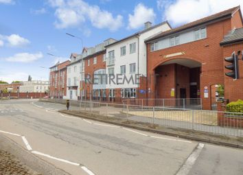 2 bed flat for sale in Drakeford Court, Stafford ST17
