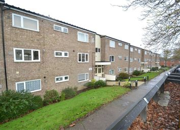 3 bed flat to rent in Woodcock Close, Colchester CO4