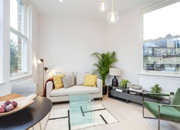 2 bed end terrace house for sale in Estelle Road, Hampstead, London NW3