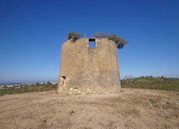 Thumbnail Land for sale in Vale Judeu, Vilamoura, Loulé, Central Algarve, Portugal