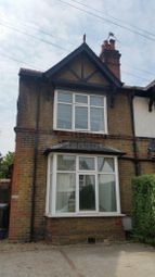 Room to rent in Hook Road, Epsom, Surrey KT19
