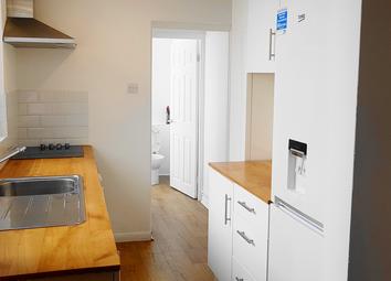 Thumbnail 3 bed detached house to rent in Invicta Road, Dartford DA2, Dartford,