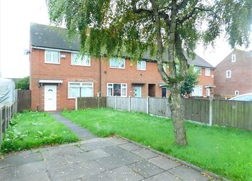 Thumbnail 2 bed property for sale in Tig Fold Road, Bolton