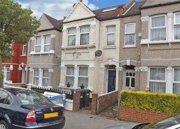 Thumbnail 2 bed flat for sale in Hunter Road, Thornton Heath, Surrey