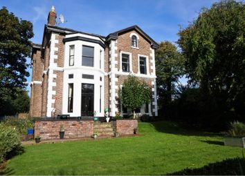 6 bed detached house for sale in Haymans Green, Liverpool L12