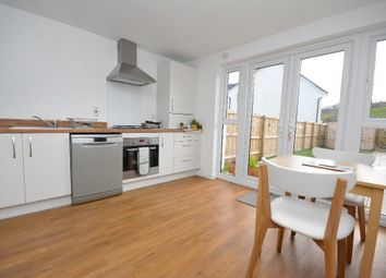 Thumbnail 3 bed terraced house for sale in Lendrick Drive, Maddiston, Falkirk
