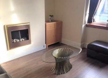 Thumbnail 1 bedroom flat to rent in Wallfield Place, City Centre, Aberdeen