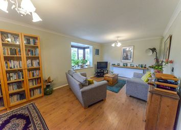 Thumbnail 4 bed detached house for sale in Old Orchard, Park Street, St. Albans