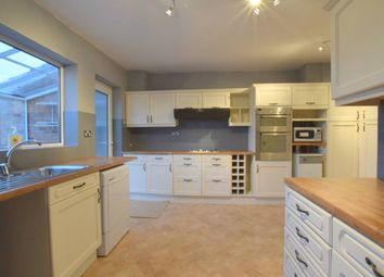 Thumbnail 6 bed semi-detached house for sale in Elm View, Worcester Road, Pirton, Worcester, Worcestershire