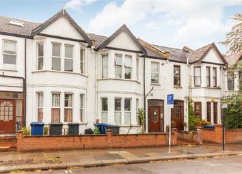 Thumbnail 2 bed flat for sale in Summerlands Avenue, Acton, London