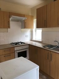 Thumbnail 1 bed flat to rent in Gillot Road, Edgbaston, Birmingham, West Midlands