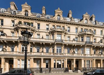 Thumbnail 5 bed flat for sale in Cambridge Gate, London