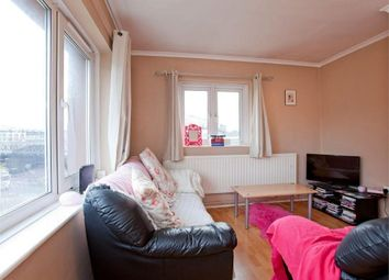Thumbnail 2 bed flat for sale in Lewes House, Druid Street, London