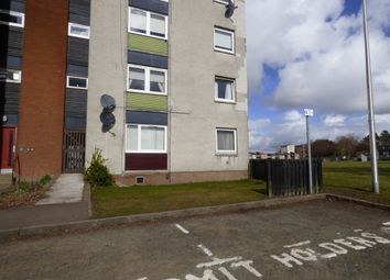Thumbnail 2 bed flat for sale in Cart Place, Dundee