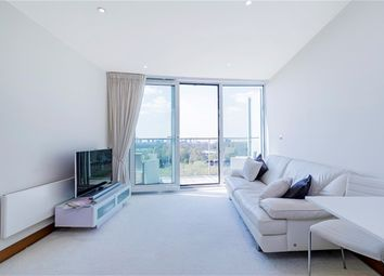 Thumbnail 1 bed flat for sale in Lanson Building, One Bedroom, Chelsea Bridge Wharf