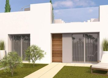 Thumbnail 2 bed chalet for sale in Pilar De La Horadada, Alicante, Spain