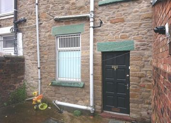 Thumbnail 1 bed flat to rent in 65B Bolton Street, Chorley, Lancashire