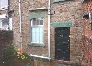 1 bed flat to rent in 65B Bolton Street, Chorley, Lancashire PR7