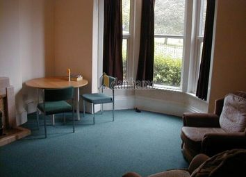 Thumbnail 4 bedroom flat to rent in Hanover Square, Leeds