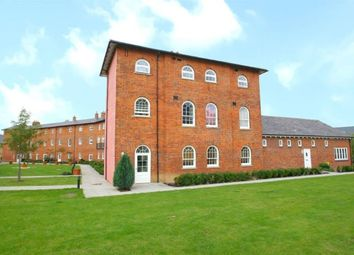 Thumbnail 3 bedroom flat to rent in Nightingales, Bishop`S Stortford, Herts