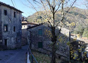 Thumbnail Town house for sale in 55020 Fabbriche di Vallico, Province Of Lucca, Italy