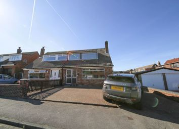 Thumbnail 2 bed semi-detached house for sale in Royden Avenue, Hawkley Hall, Wigan