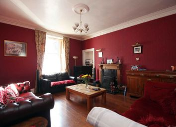 Thumbnail 4 bed end terrace house for sale in Keith Street, Kincardine