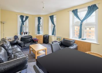 Thumbnail 4 bed flat for sale in Queens Parade, Willesden Lane, London