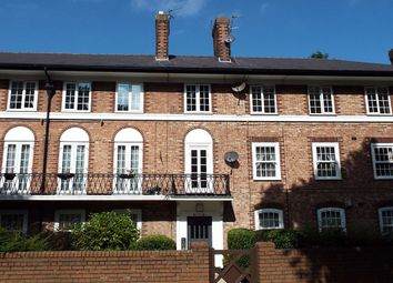 Thumbnail 2 bed flat for sale in Muirhead Avenue, Liverpool