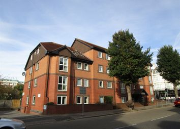 Thumbnail 1 bed property for sale in Bell Mead, Holland Road, Hove