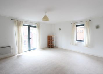 Thumbnail 2 bed flat to rent in The Chimes, Vicar Lane, Sheffield