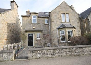4 bed detached house for sale in Rose Avenue, Elgin IV30